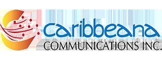 Caribbeana Communications Inc.
